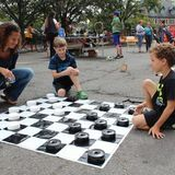 Thumb_117164440119a2f2e721_playday_checkers