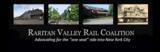 Thumb_52925da5d93d4704e8fe_raritan_valley_rail