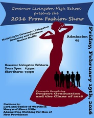 Top_story_3e92cd94cb36f8513a64_fashion_show_poster_2016