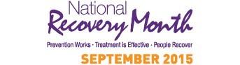 2835579b2cf59763f551_2015-recovery-month-logo.jpg