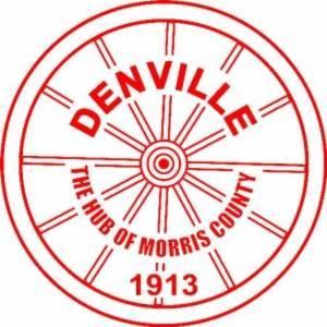 2c515e00ddba054b64b8_denville_logo.JPG