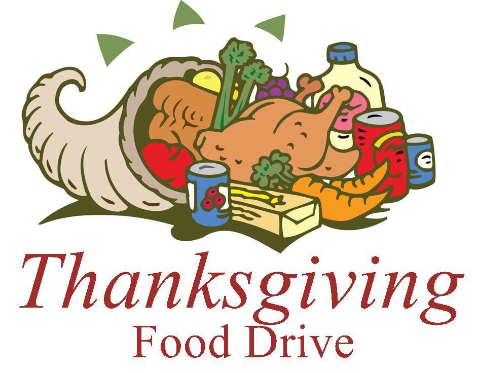 a5391af24f45daf0fe9f_thanksgiving-20food-20drive.jpg