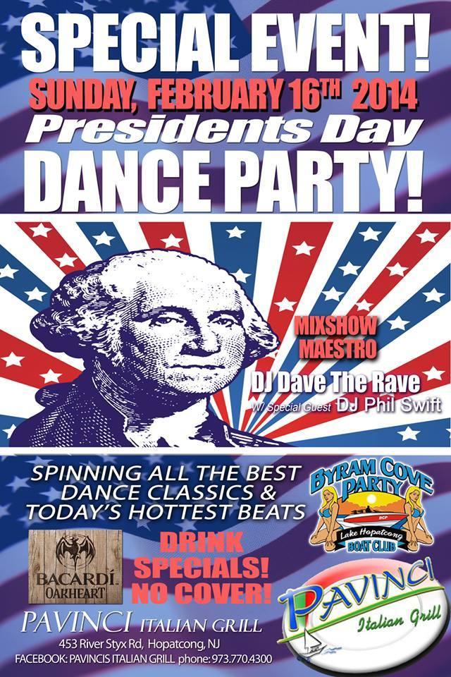 c58bc965de8ee40a0bf4_Presidents_Weekend_Dance_Party.jpg