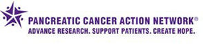 Pancreatic Cancer Action Network Holds PupleLight National Vigil For Hope, photo 1