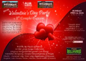 Carousel_image_295e72e83703499d8886_valentines_fb