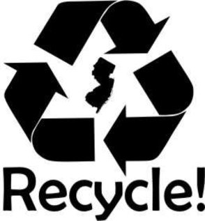 South Plainfield Curbside Recycling Setout Rules to be Strictly Enforced, photo 1