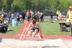 Top Finishers and Photos From Randolph High School Track and Field State Sectionals, photo 5