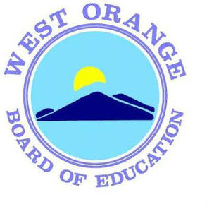 West Orange School District to Hold 2014 Diversity Conference Series, photo 1