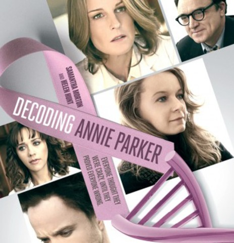 Movie Details Decoding Annie Parker This Year @KoolGadgetz.com