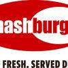 Small_thumb_3852bbb26491d94f8ddf_smash_logo__cmyk_tag-brown