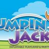 Small_thumb_c3bb4164f41fd723ed01_jumpin-jacks