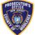 Tiny_thumb_2dc6d7b6c10180f055ac_middlesex_county_prosecutor