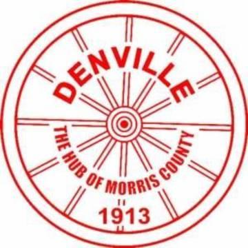 Top_story_2c515e00ddba054b64b8_denville_logo
