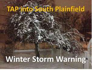 Top_story_8ec16774dbeaed9cced5_sp_winter_storm_warning_-_krauss