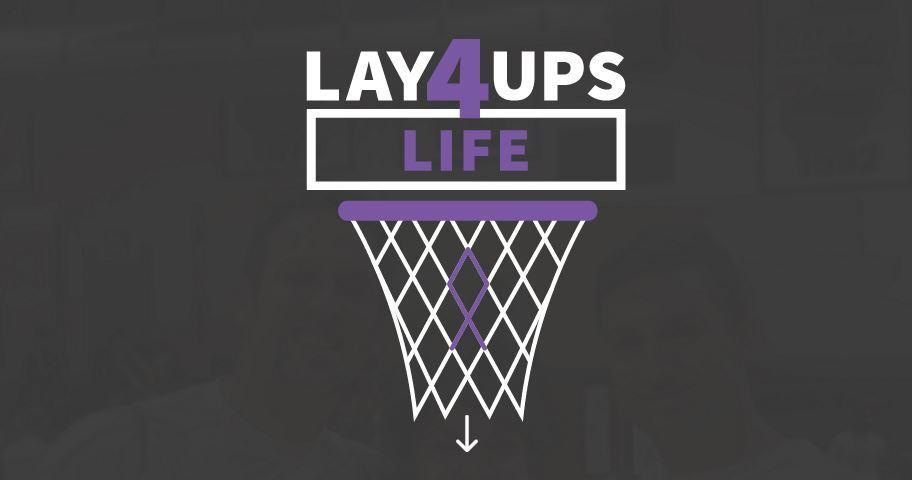 "Registration Starts for Roxbury Grad/Cancer Survivor's ""Layups 4 Life"" Hoops Tournament"