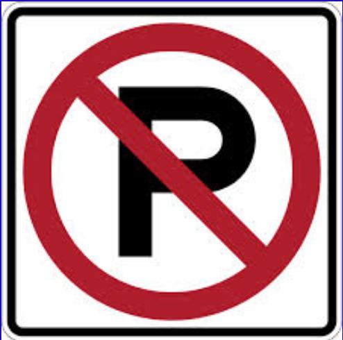511c285e2c31a7746a01_no_parking.jpg