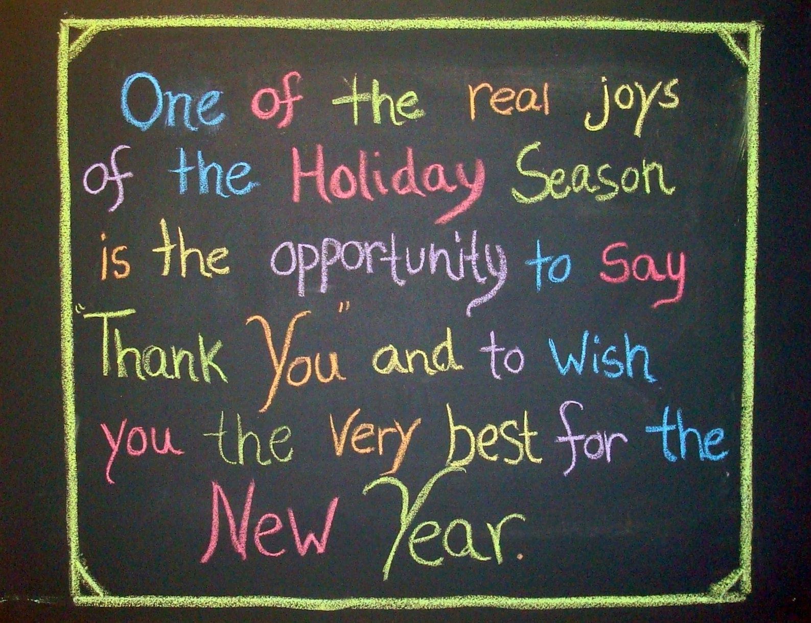 6886f01b51a4a374701f_happy_holidays.JPG