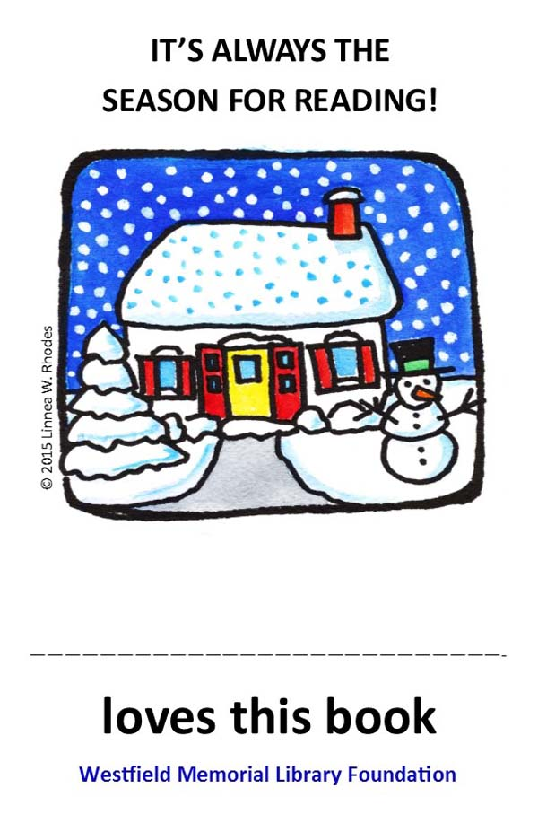 94e800a416a1d9e4bf89_BOOKPLATE-WINTER-5.jpg