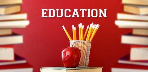 acc5b9395395a2632c55_Education.jpg