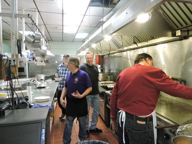 b4338c006c751a5d88f2_kitchen.jpg