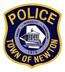ddbeb491250a19626675_newton_police.png