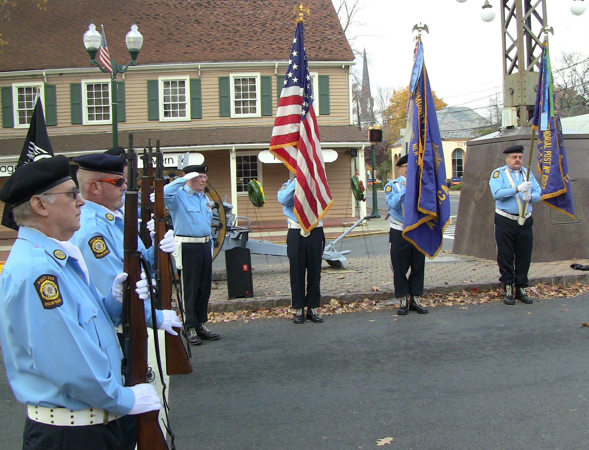 fd1c42505b544a2ab9c3_SP_Veterans_Day_11-11-14.JPG