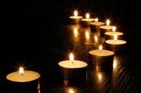 Thumb_c3f476e175abfdc98a4e_taize_candles__275x183_