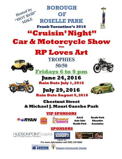Top_story_1b82b88d80dfac7652de_car_show_flyer_2016
