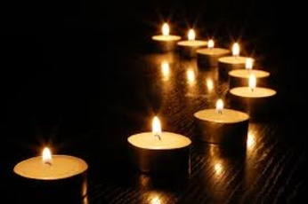 Top story c3f476e175abfdc98a4e taize candles  275x183