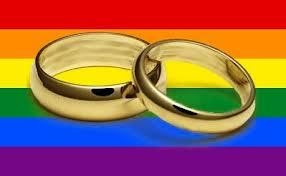 229c06c8439d54b9c4e3_gay_marriage_graphic.jpg