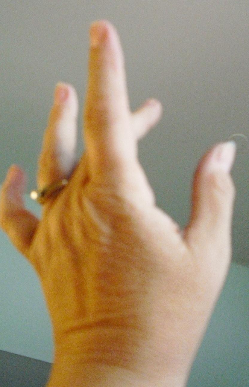 3d8c1e3eebeeaa3ef628_Hand_like_Tree.jpg