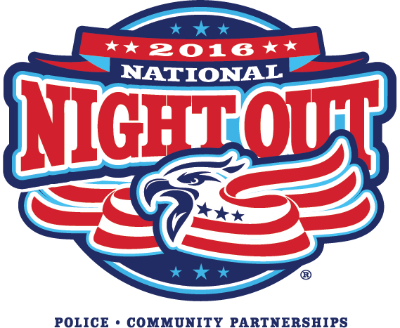 44bce3af2e14413a25fa_National.night.out.jpg