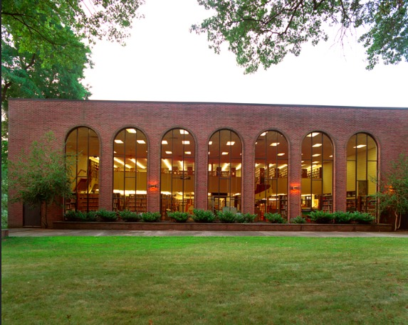 4ac2173043b18bfee346_Millburn.Library.png