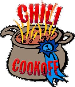 5b93b18f2372bd991de3_chili-cook-off_med.jpg