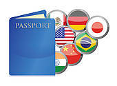 62a6c7d33a31f24be572_passport_clipart.jpg