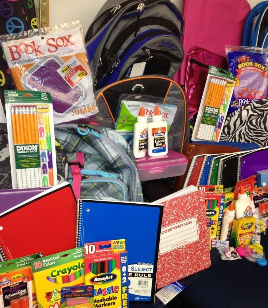8069d5d393638b1fb5ea_school_supplies-1.jpg