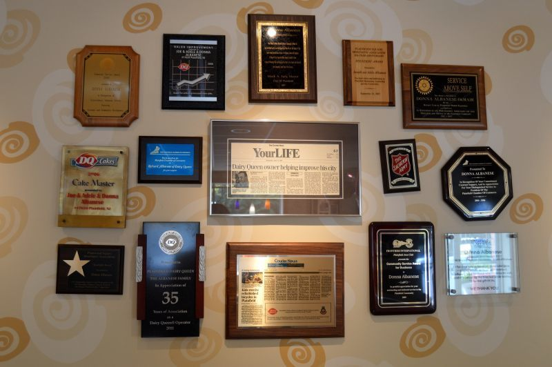d1d1715b757b42dff2d9_DQ_-_Awards_and_accolades_01.JPG