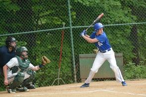 Millburn High School's Junior Varsity Baseball Team Undefeated, photo 8