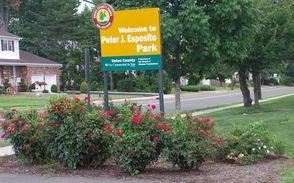 Esposito Park
