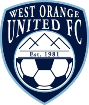 Carousel_image_72d6f2f2ab89e9b027c1_west_orange_united_soccer