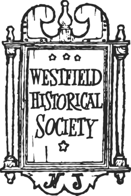 Westfield Historical Society Annual Dinner, photo 1