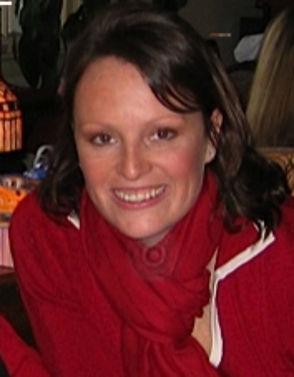 Ellen Payne