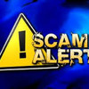 Small_thumb_831e25909b229370156e_scam_alert