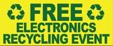 Thumb_b390f2944cfc1c1bba75_electronics-recycling