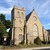Tiny_thumb_027d08966144087f6e37_church_exterior_oct_2014