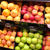Tiny_thumb_b0be6f8923b2d0da2925_10_our_fruit_selection_is_inspected_constantly_for_freshness