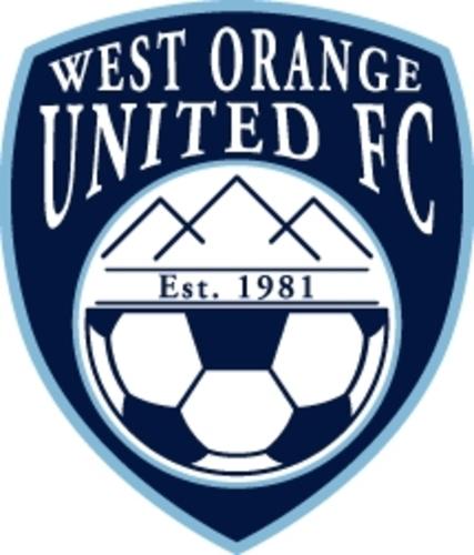 Top_story_72d6f2f2ab89e9b027c1_west_orange_united_soccer