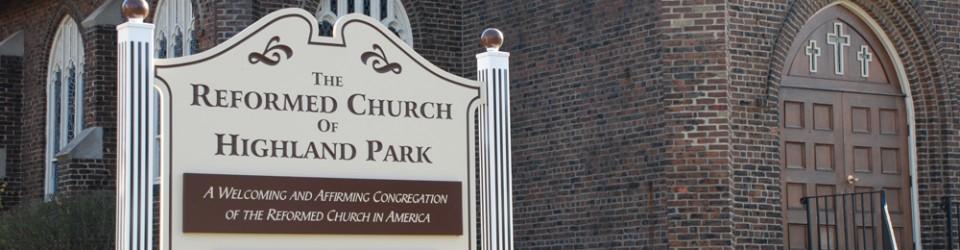 19a02c83aac1faf39050_Reformed_Church_of_Highland_Park.jpg