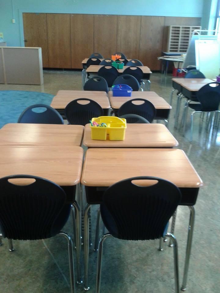 32cb75bb67f9b66ed557_JM_Classroom_3.jpg