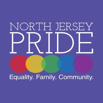 442398c7cbf49e6e8f9d_North_Jersey_Pride.jpeg